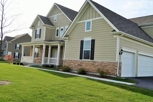 6635 Savanna, Lakewood, IL 60014
