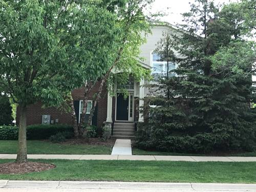 2794 Langley Unit 2794, Glenview, IL 60026