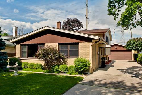 437 Barberry, Highland Park, IL 60035