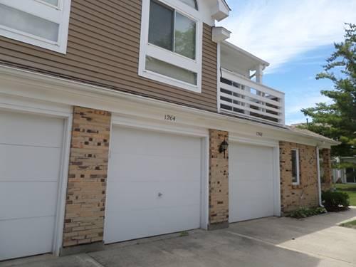 1264 Ranch View, Buffalo Grove, IL 60089