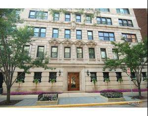2912 N Commonwealth Unit 10CD, Chicago, IL 60657 Lakeview