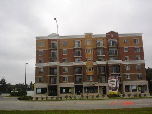 238 E Irving Park Unit 504, Wood Dale, IL 60191