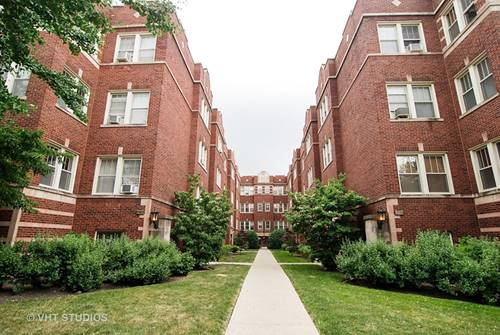 246 S Maple Unit 3W, Oak Park, IL 60302