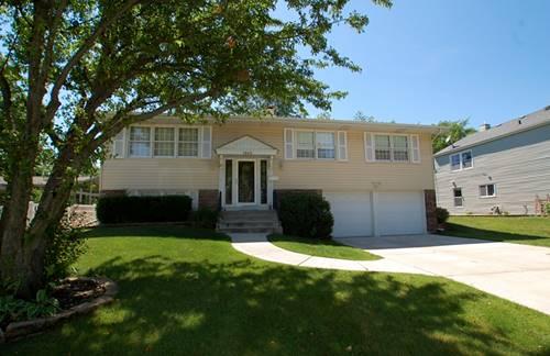 1320 Fairmont, Hoffman Estates, IL 60169