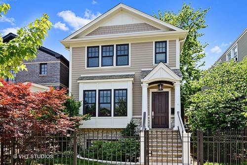 1851 W Barry, Chicago, IL 60657 West Lakeview