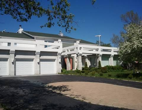 596 Clavey, Highland Park, IL 60035