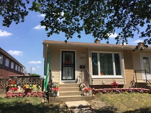593 Nelson, Des Plaines, IL 60016
