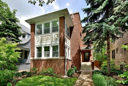 1230 W Norwood, Chicago, IL 60660