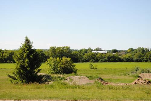 4112 Northgate, Spring Grove, IL 60081