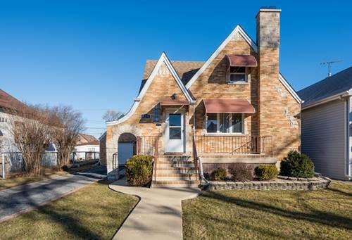 6232 W Henderson, Chicago, IL 60634