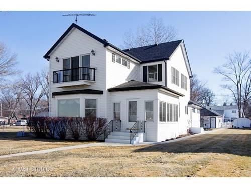 2915 Oakwood, Mchenry, IL 60051