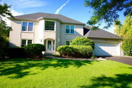 3559 Monarch, Naperville, IL 60564