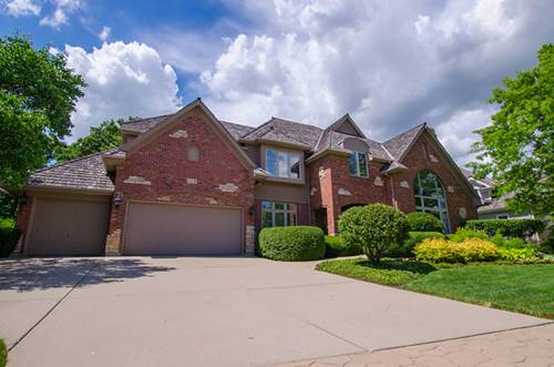119 Settlers, Naperville, IL 60565