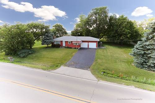 16215 W Bruce, Lockport, IL 60441