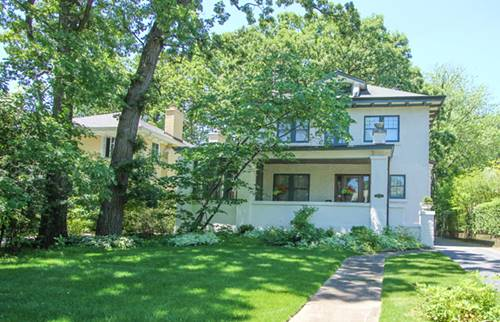 1038 Forest, River Forest, IL 60305
