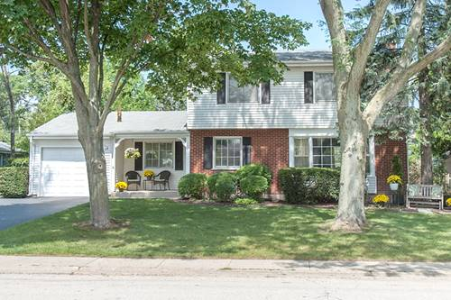 1140 Country, Deerfield, IL 60015