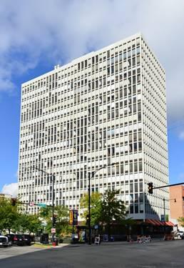 444 W Fullerton Unit 1801, Chicago, IL 60614 Lincoln Park