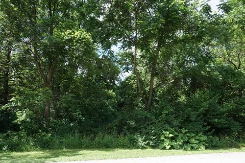 Lot 49 Sunset, Campton Hills, IL 60175