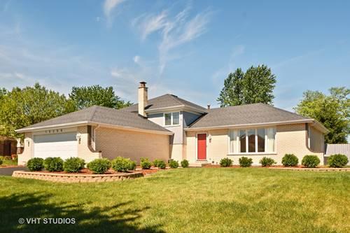 15308 Stradford, Orland Park, IL 60462