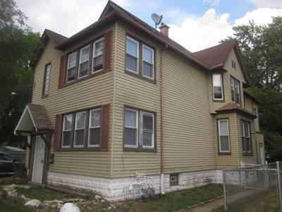 14211 Grant Unit 1, Dolton, IL 60419