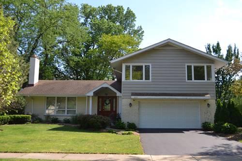 1835 Silverwillow, Glenview, IL 60025