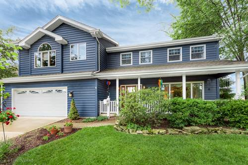 237 4th, Downers Grove, IL 60515