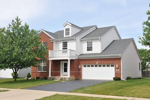 2020 Colchester, Hoffman Estates, IL 60192