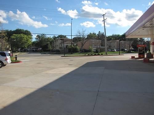 7401 Jensen, Hanover Park, IL 60133