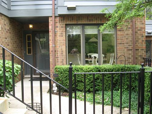 1040 Braemoor Unit A, Downers Grove, IL 60515