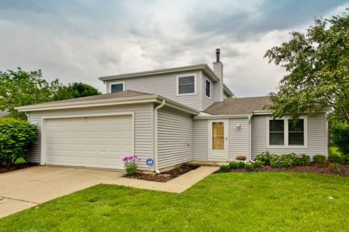 307 Aqua, Vernon Hills, IL 60061
