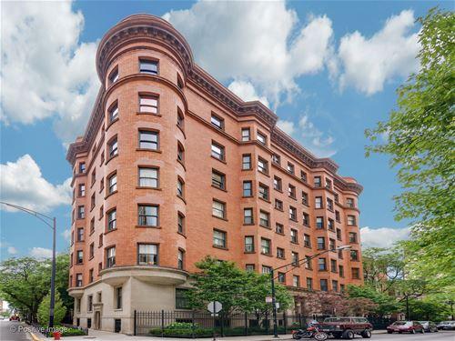 1210 N Astor Unit 1A, Chicago, IL 60610 Gold Coast