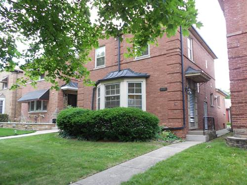 1929 N Rutherford, Chicago, IL 60607