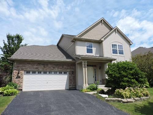 1716 N Woods, Vernon Hills, IL 60061