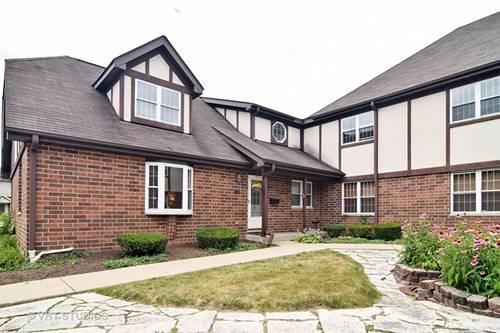 437 W St Charles, Elmhurst, IL 60126