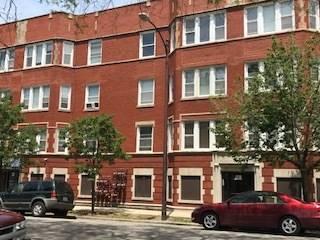 1822 E 73rd, Chicago, IL 60649
