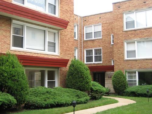 8031 Kenton Unit 1N, Skokie, IL 60076