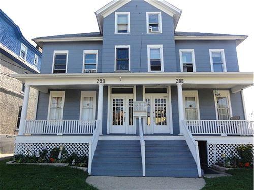 288 Villa, Elgin, IL 60120
