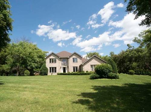 2335 Old Hicks, Long Grove, IL 60047