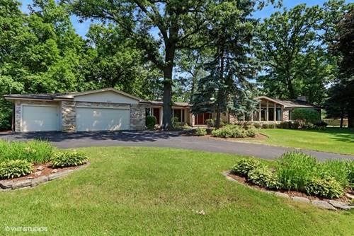 384 Briarwood, Palatine, IL 60067