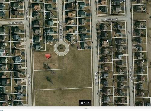 0 Vision, Plainfield, IL 60586