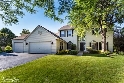 1615 Lilac, Crystal Lake, IL 60014