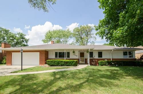 212 W Kathleen, Park Ridge, IL 60068