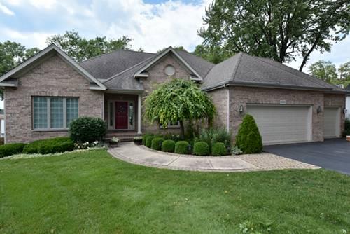 38950 N Cedar Crest, Lake Villa, IL 60046