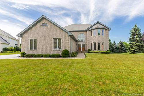 56 Park View, Hawthorn Woods, IL 60047