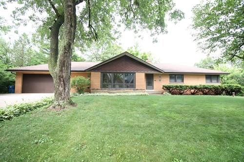 12532 S 73rd, Palos Heights, IL 60463