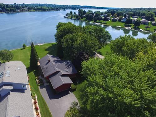 46 Delburne, Lake Summerset, IL 61019