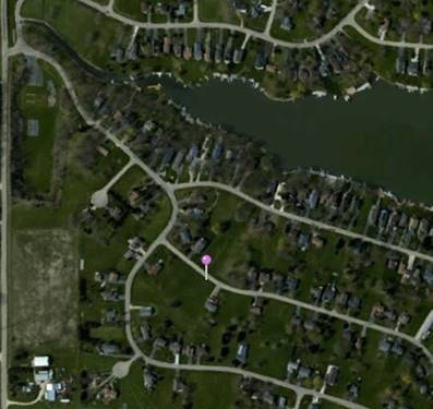 129 Newport, Lake Summerset, IL 61019