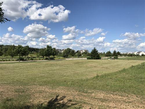 103 Farmstead, Mchenry, IL 60050