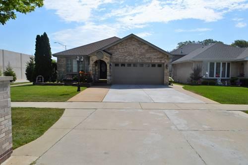 7701 Oak Park, Burbank, IL 60459