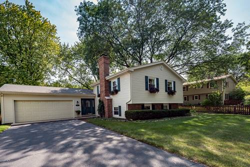 917 Kehoe, St. Charles, IL 60174